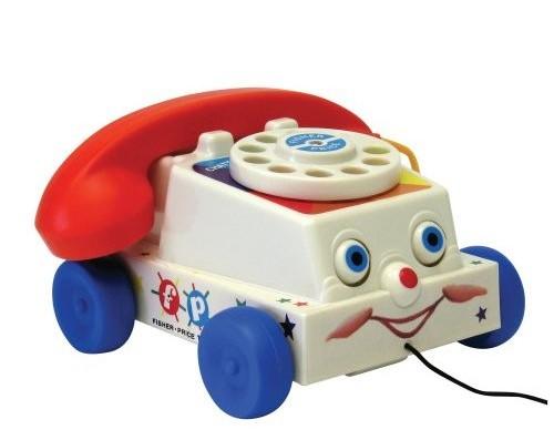 kids phones