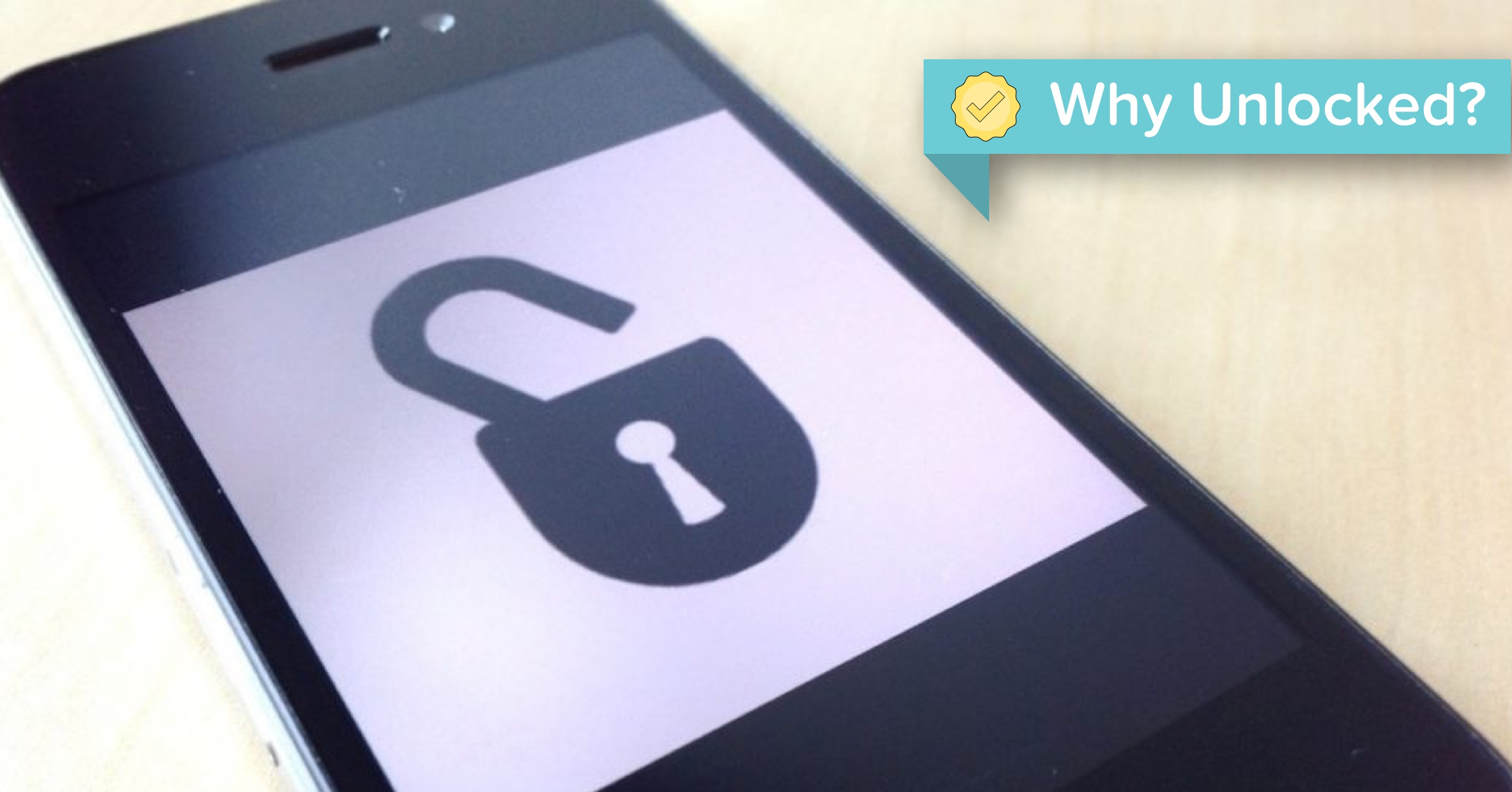 What Is a Locked iPhone and Why Do Carriers Lock Them?