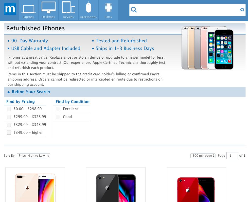 macofalltrades-refurbished-iphone-retailers-reviews