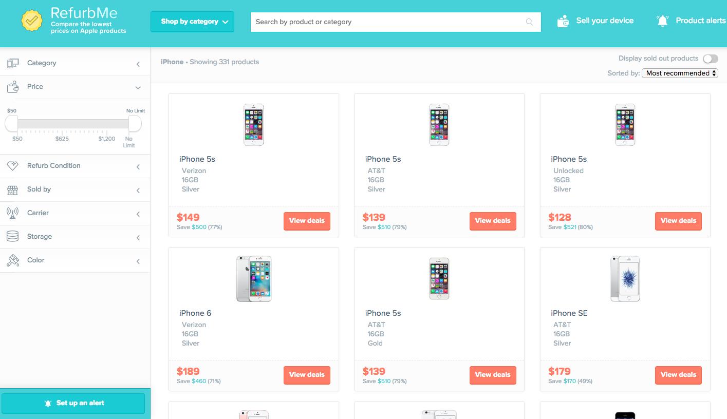 refurbme-buy-refurbished-iphone-savings-reviews