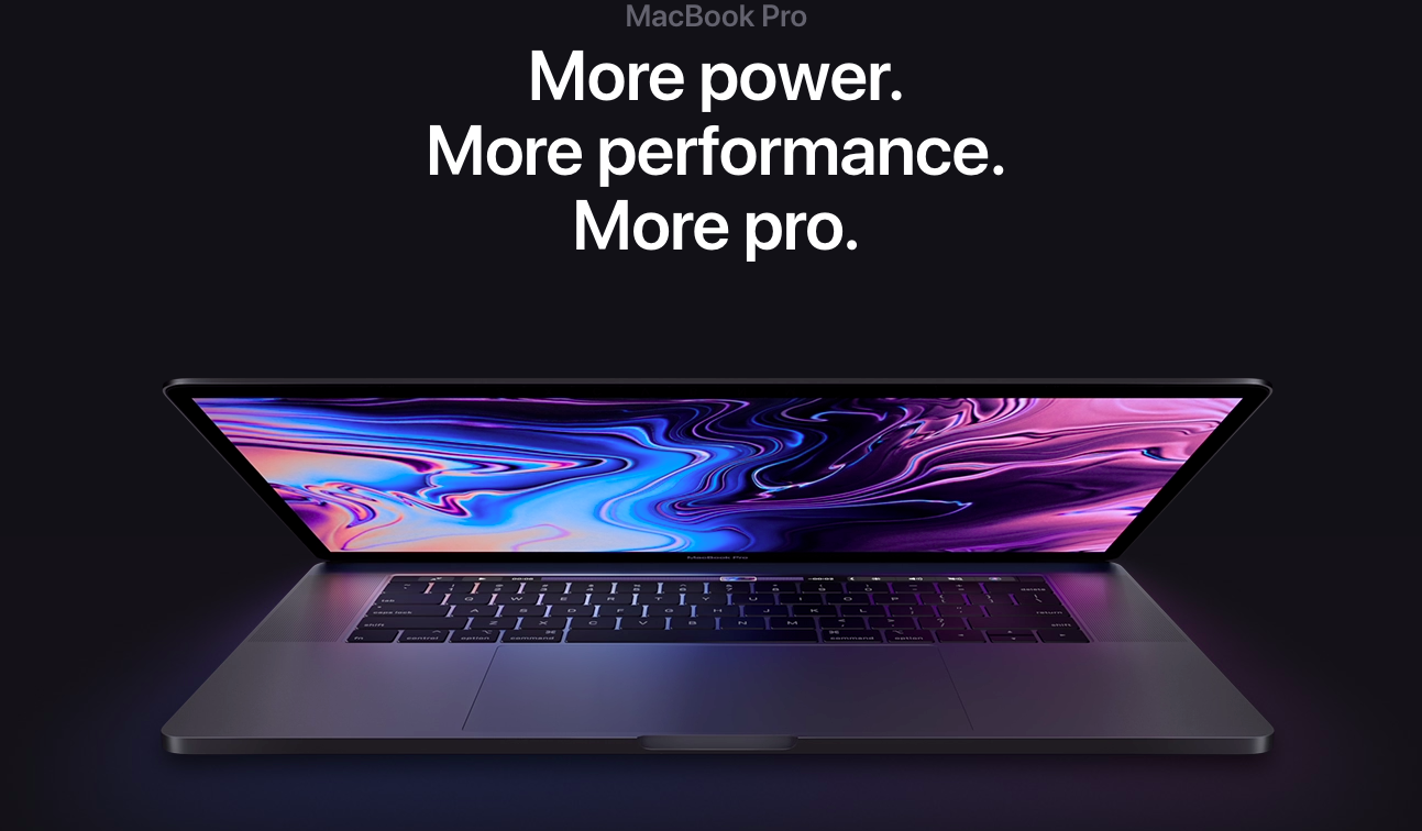 When Will the New MacBook Pro Be Refurbished? (Updated for 2018)