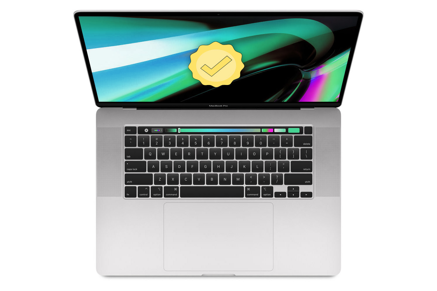 When Will the 16-inch MacBook Pro be Refurbished? (2019 Release)