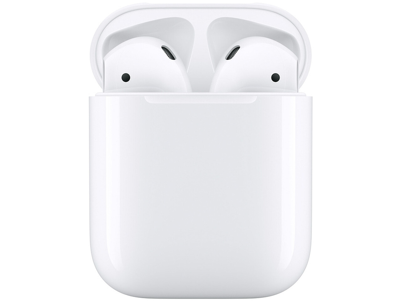 airpods 1st generation