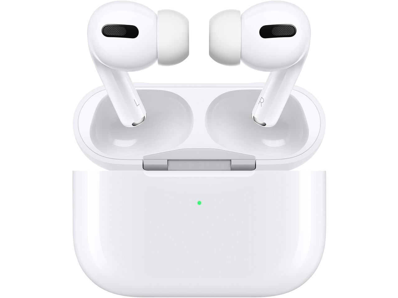 airpods pro 1st generation