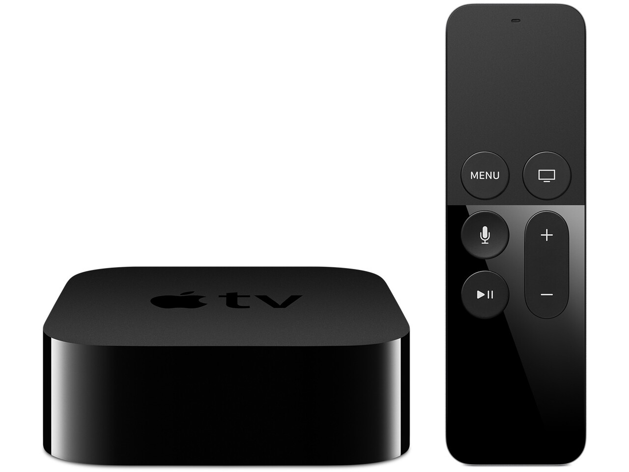 apple tv 4th generation hd