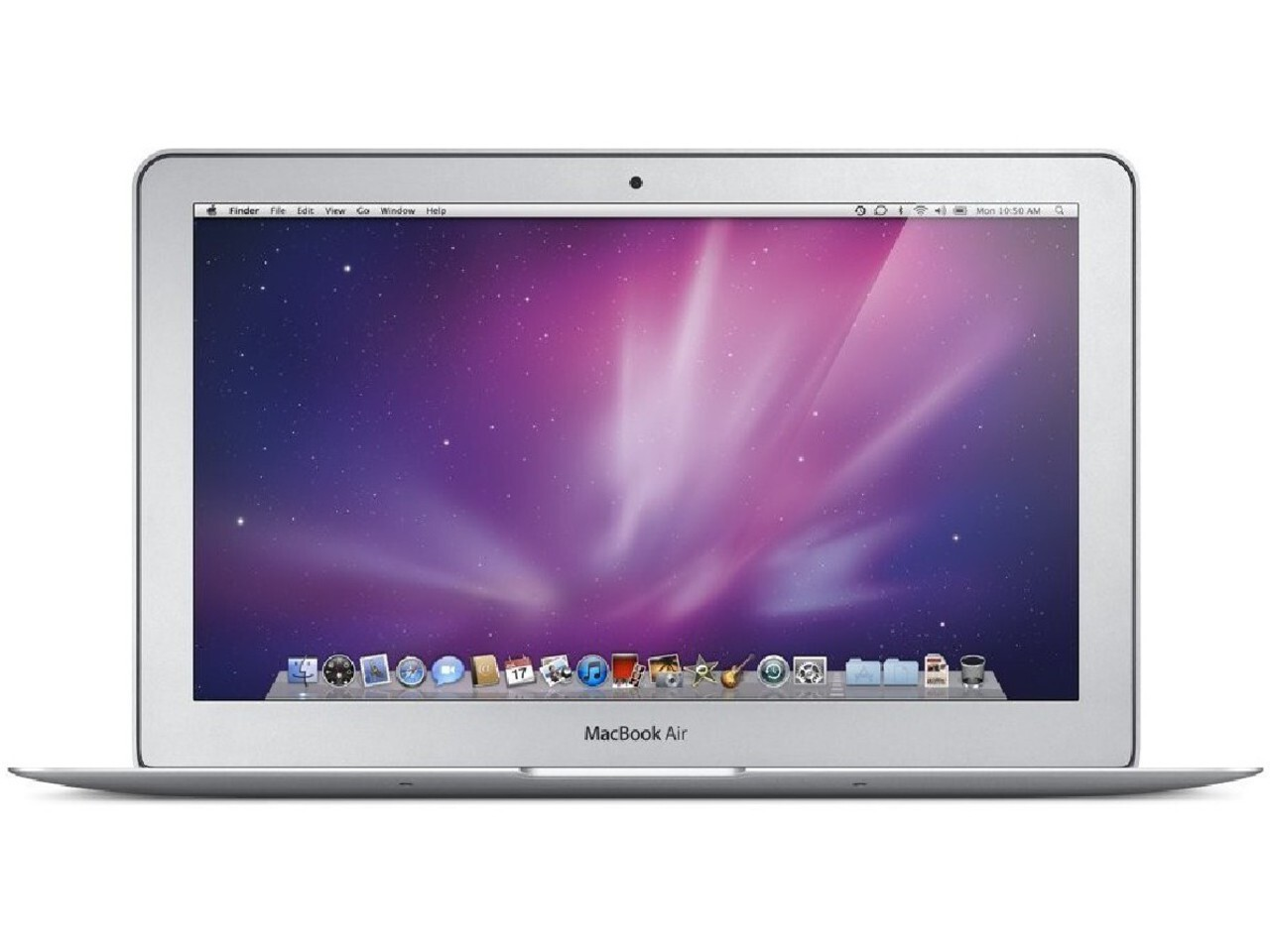 macbook air 11 inch 2015 silver